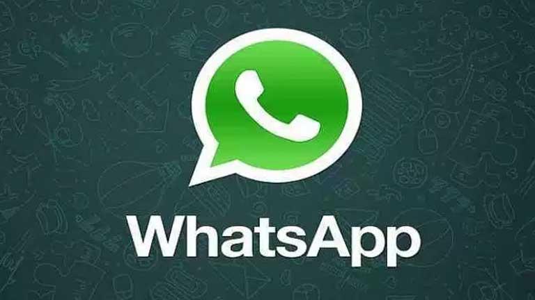 WhatsApp hará un cambio significativo para sus usuarios de Android