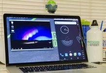 Cómo instalar Android en la PC: Estas son tus opciones
