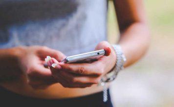 Aplicaciones de acecho: Google elimina 7 rastreadores de Android de Play Store
