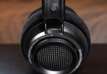 3 razones para comprar auriculares con cable en 2019