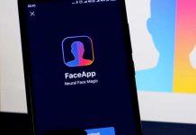 ¿Preocupado por cómo FaceApp está usando tus fotos? A continuación le indicamos cómo borrar sus datos