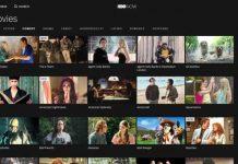 Los 10 mejores programas y películas de comedia en HBO