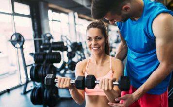 Cómo trabajar en línea como entrenador personal o fisioterapeuta
