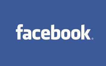 Facebook pagará una multa de $5 mil millones por uno de sus muchos, muchos escándalos de privacidad