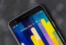Google Pixel 3a Revisión: un teléfono económico que actúa como un buque insignia premium