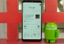 El LG Stylo 5 es una alternativa pasable de Galaxy Note si tiene poco efectivo