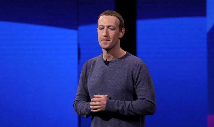 ¿Por qué Facebook no ayuda después de que su cuenta sea hackeada?