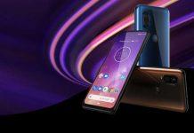 Motorola One Vision Revisión: percepciones desafiantes