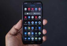 Nokia 4.2 revisión: Los problemas de rendimiento estropean otro teléfono Nokia económico