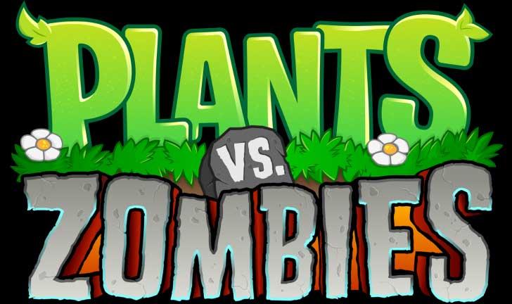 Plants vs. Zombies 3 está disponible en pre-alpha para Android, pero para un número limitado de jugadores