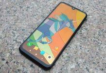 Xiaomi Redmi Note 7 Pro Revisión: Redmi Note reencarnado