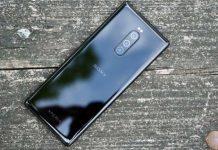 Así es como LG y Sony pueden salir de la rutina de ventas de sus smartphone