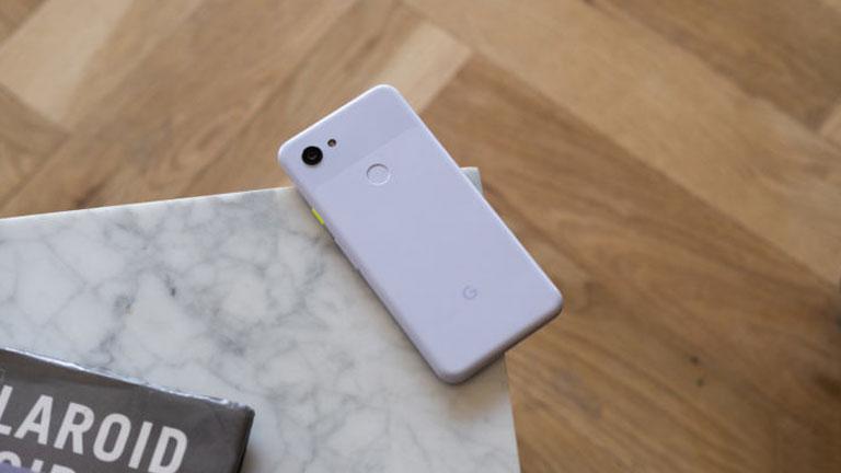 Están regresando los teléfonos de plástico