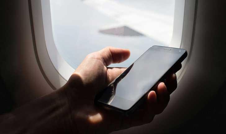 Expedia advierte a los viajeros de estafa de reembolso de servicio al cliente