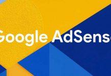Google mató a AdSense en Android e iOS este año, se centrará en la aplicación web
