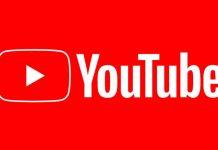 Cómo configurar un canal de YouTube: una guía paso a paso