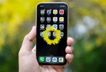Cómo grabar la pantalla en tu iPhone