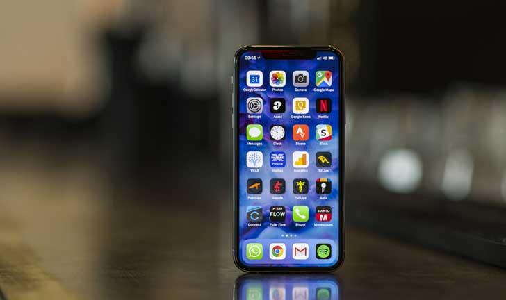 iPhone X revisión: El iPhone reiniciado que hemos estado esperando