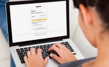 Una nueva estafa de phishing se dirige a los usuarios de Amazon justo a tiempo para Prime Day