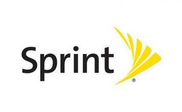 A un número desconocido de clientes de Sprint les robaron su información personal los hackers