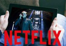 Los mejores sitios de transmisión que son Alternativas a Netflix