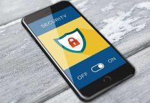 Las mejores aplicaciones para espiar teléfono y de control parental