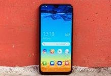 Samsung Galaxy M20 revisión: finalmente una amenaza creíble para Xiaomi