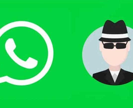 ¿Entonces quieres espiar los mensajes de WhatsApp? ¡Así es como puedes hacerlo fácilmente!