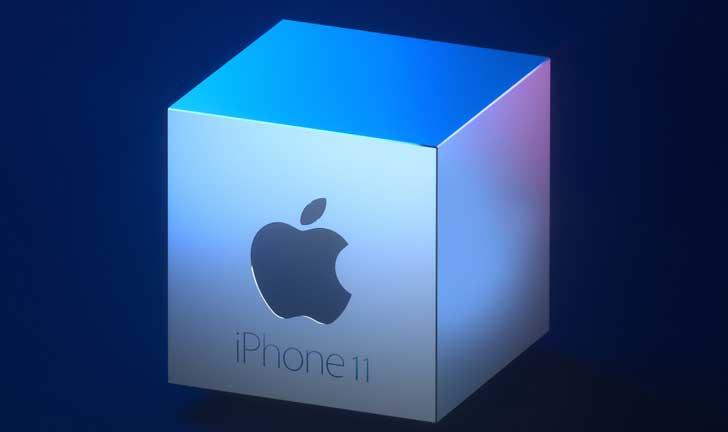 Apple iPhone Pro será el nuevo modelo 2019