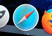 Los mejores navegadores 2019: una forma más rápida y segura de conectarse