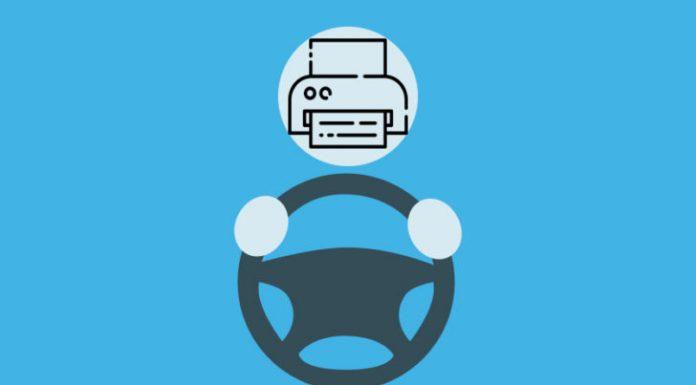 ¿Qué es un Driver de impresora y cómo instalarlo?