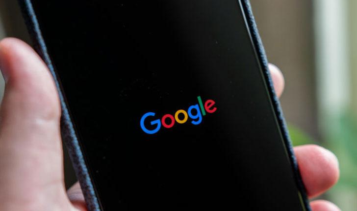 La serie Huawei Mate 30 se inclina por el retraso en Occidente debido a la prohibición comercial de EE. UU.