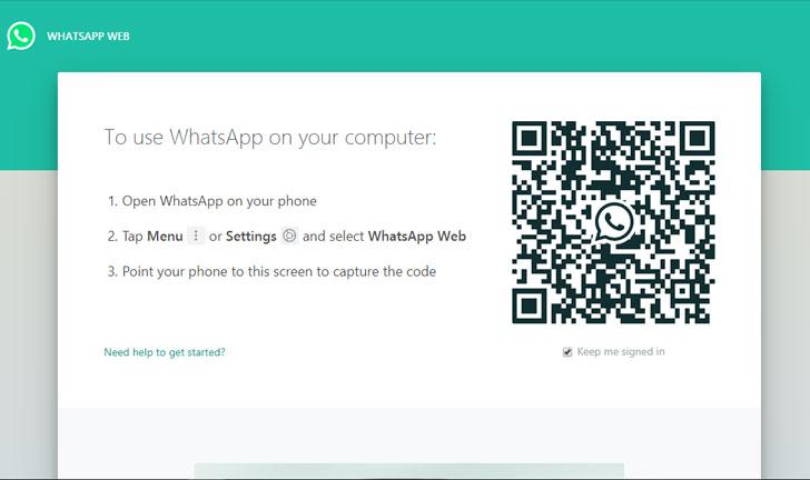 Los mejores consejos y trucos para usar Whatsapp Web en tu ordenador