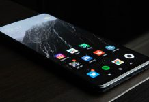 Xiaomi Mi 9T Revisión: probablemente el mejor ranger medio en este momento