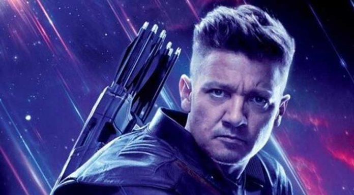 """La ex esposa de Jeremy Renner afirma que la estrella de """"Avengers"""" amenazó con matarla y suicidarse"""