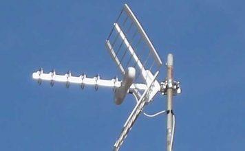 Comienza el cambio de frecuencia de la TDT en la CAV