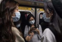 Realidad o ficción: ¿China está quemando los cuerpos de las víctimas del coronavirus?