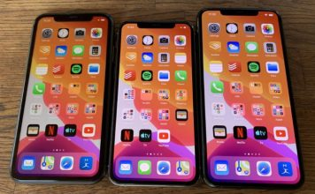 Apple le dice a los cineastas que los villanos no pueden usar iPhones