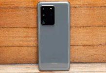 El teléfono más vendido del mundo hace que el Samsung Galaxy S20 parezca demasiado caro