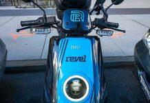 Revel suspende el servicio en Nueva York después de la segunda muerte en menos de dos semanas