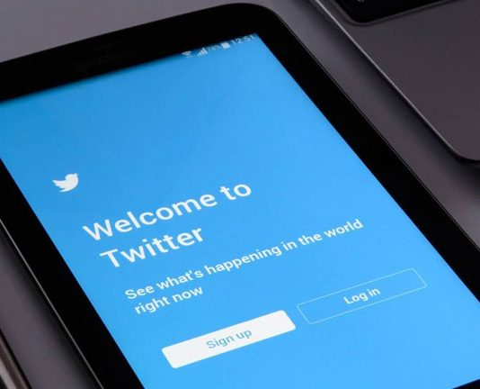 ¿Por qué Twitter está mirando las suscripciones como nuevo modelo de ingresos?