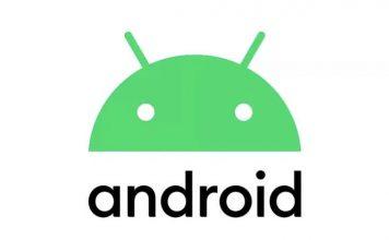 Aquí vamos de nuevo: más de dos docenas de aplicaciones de Android atrapadas robando sus datos