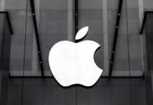 Apple es la primera empresa estadounidense valorada en 2 billones de dólares