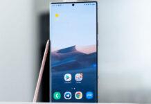 ¿Debería el Galaxy Note 20 Ultra ser el último Galaxy Note?