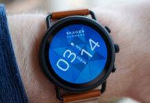 Google anuncia la actualización de Wear OS con mejoras de rendimiento y UI