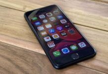 iPhone SE 3: Fecha de lanzamiento, precio, especificaciones y fugas