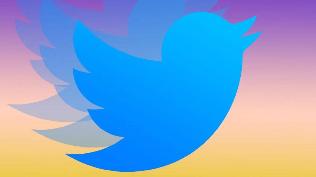 Otros Consejos Para Usar Menos Datos En La Aplicación De Twitter